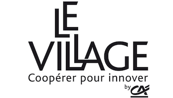 Le Village By CA Toulouse