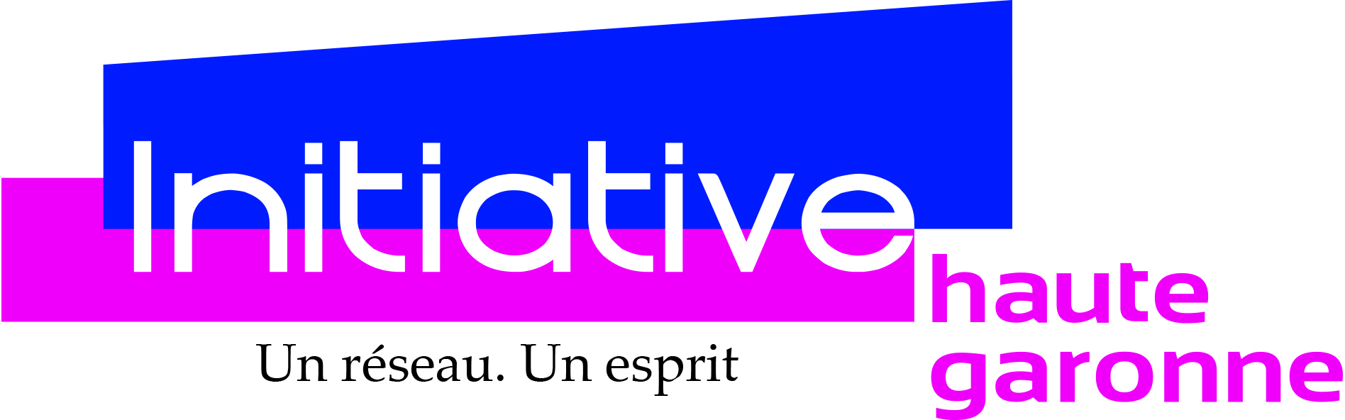 Initiative Haute-Garonne